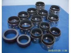 泵用SW58UB系列机械密封-大连机械密封厂