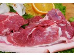 生鲜肉类农残检测