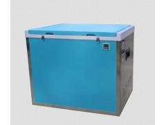 冷链运输保温箱