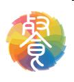 第十届中国(广州)酒店餐饮业博览会