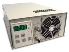 SSI SFC-24不锈钢超临界流体化工泵