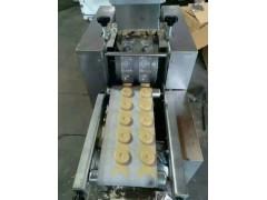 供应桃酥机宝鸡万工桃酥机生产厂家,专业从事食品研发销售13年