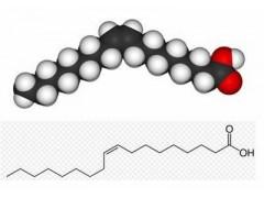 反式脂肪酸检测