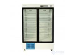 2-8℃博科药品冷藏箱