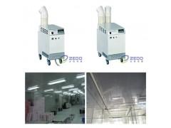 印刷厂加湿机专业生产销售