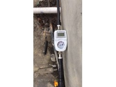 湖南长沙无线大口径远传水表|长沙蓝牙智能水表厂家