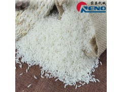 复合营养大米加工设备