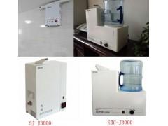公厕除臭就用超声波除臭机