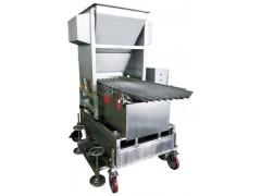 肉类食品振动输送机