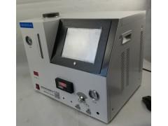 打火机气体分析仪