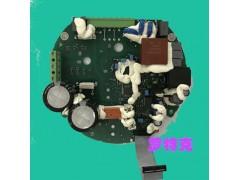 2SY5012-0LB15西博思电源板SIPOS