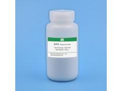 SAX填料 强阴离子交换填料 用于SPE固相萃取柱