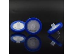 Nylon针式过滤器 有机系直径13mm针式滤器