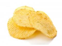薯类及膨化食品检测
