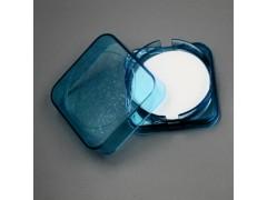 聚偏氟乙烯(PVDF)微孔滤膜直径50mm过滤滤膜