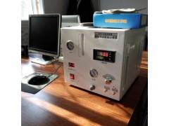 液化石油气中二甲醚分析仪价格