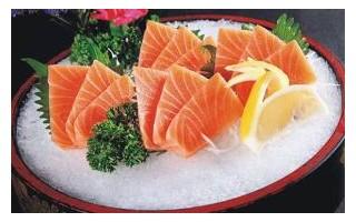 上海消保委开会讨论三文鱼定义,律师称商家侵害消费者知情权