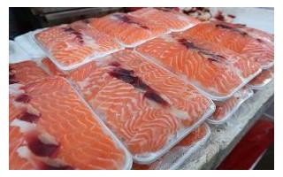 挪威食品安全局:本国养殖虹鳟可用于刺身,不太会有异尖线虫