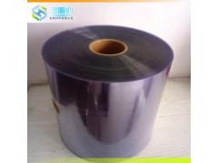 pvc包装 PVC卷材 药剂pvc封装   胶囊用pvc