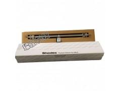 日本昭和Shodex糖类色谱柱SC1011SP0810