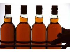 法定第三方检测机构配制酒检测服务
