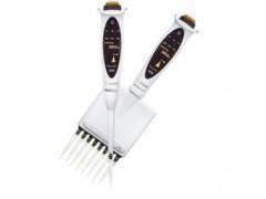 赛多利斯 Picus NxT 电动移液器