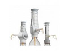赛多利斯 Prospenser 瓶口分液器