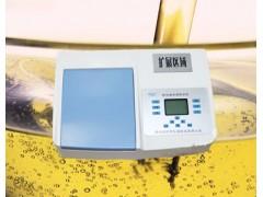 LN-SY6地沟油速测仪