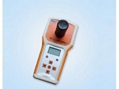 LN-YL1型余氯检测仪
