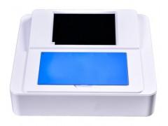 LN-QSP食品安全检测仪