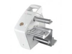 赛多利斯 Microsart® e.motion 滤膜分配器