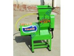 TY-500多功能淀粉机打藕粉机