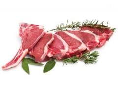瘦肉精检测