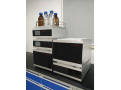 GI-3000D药物浓度分析仪