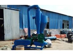粉料装罐高扬程气力吸粮机 加长软管自吸式输送机供应
