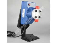 SEKO计量泵 AMS200 DMS200AHP0800