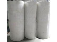东莞卷筒白牛皮纸批发不锈钢衬纸白色衬纸