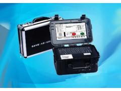 育禾立农LNWJ-BGS10型便携干式食品分析仪