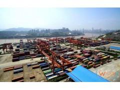 广州保税进口,保税备货,广州包税进口清关,货之家