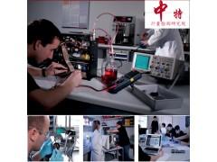 液体颗粒计数器维修计量供应