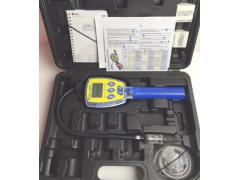 英国GMI 多种气体检测仪GT44