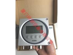 芬兰维萨拉vaisala温湿度传感器HMT3601A