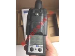 英思科四合一气体检测仪MX4带泵
