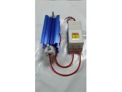 热卖10G风冷臭氧发生器配件 石英管 除甲醛异味 空气净化器
