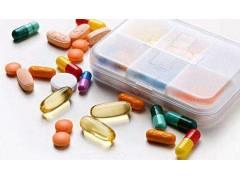 专业保健品检测具有CNAS认证资质