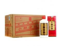 小糊涂仙白酒杭州批发商
