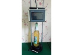 湖南普柯特直供PKT7001-SD啤酒、饮料二氧化碳测定仪