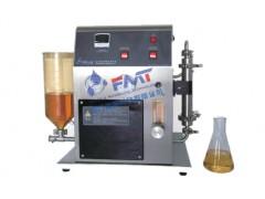 陶瓷/管式/中空膜小试设备,福美现货供应,质优价优
