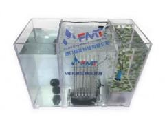 中空膜MBR演示/实验装置,系统集成,福美现货供应
