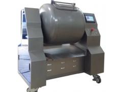 全自动真空滚揉机TJG-500-用于鸡肉卤肉腌制入味